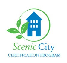 Scenic City Applications Available