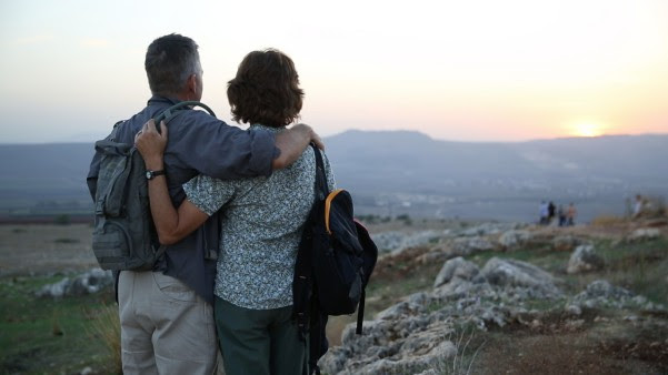 israel-couple-15