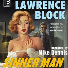 AudioCover2_Block_Sinner-Man 2