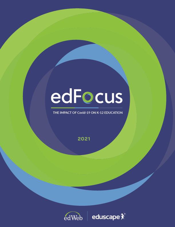 edFocus Summit