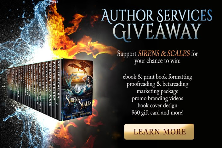 Sirens-and-Scales-Giveaway-Graphic-author-giveaway