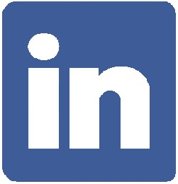 Connect with LinkedIn