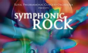 Symphonic Rock 2016