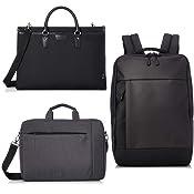 【クーポンで更にOFF】ファインシード東京のビジネスバッグがお買い得