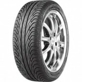 Pneus General Tire Altimax