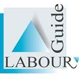 SA Labour Guide