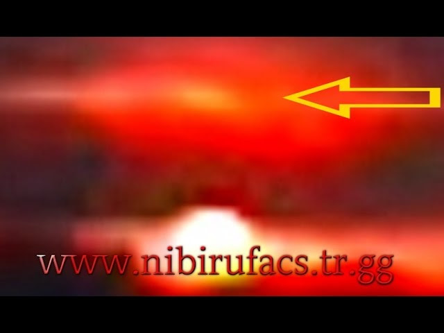 NIBIRU News ~ Planet X and Earth's Water Canopy plus MORE Sddefault