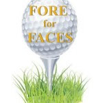 Fore For Faces Logo PDF-page-001 (1)