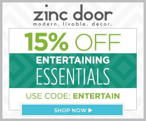 Save on Entertainment Essentials #affiliate
