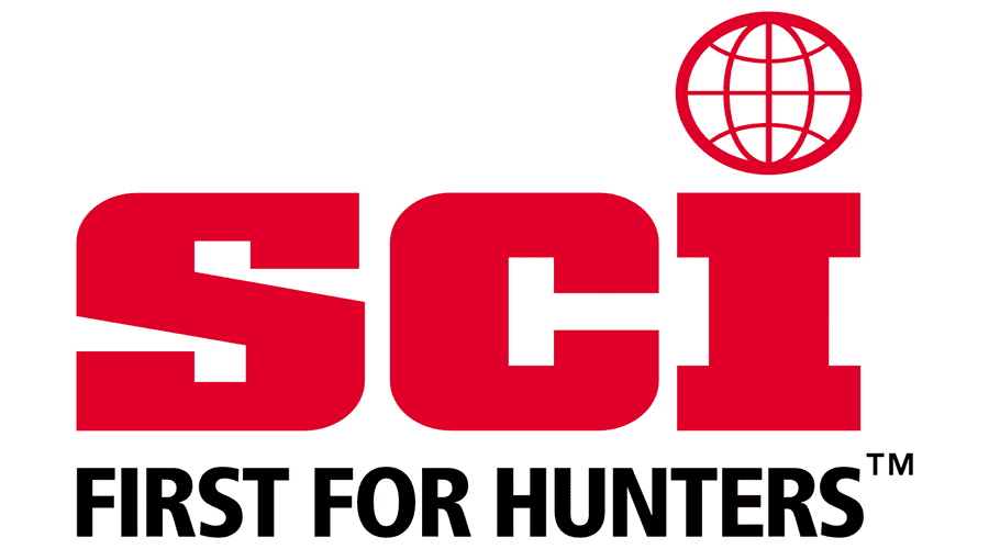 Protect the Freedom to Hunt