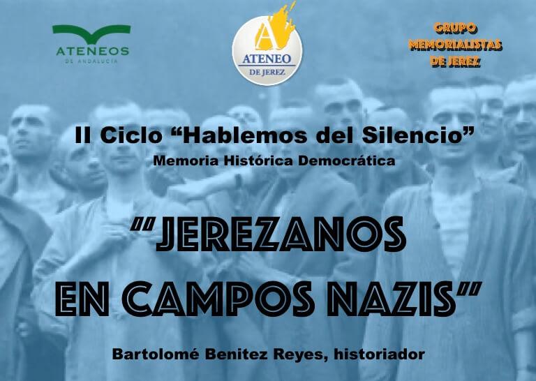 2020.01.23 De Jerez en camps nazis.001