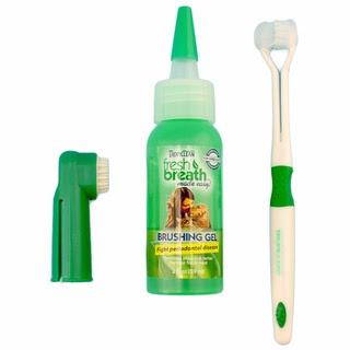 Fresh Breath Oral