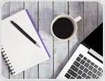 Four Reasons to Hire a Freelance Medical Writer