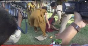 hcu-police-brutality.jpg.image.784.410