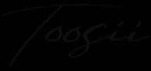 toosii logo.png