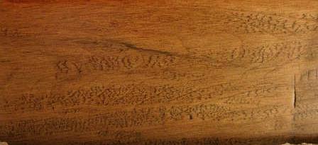 wood u want