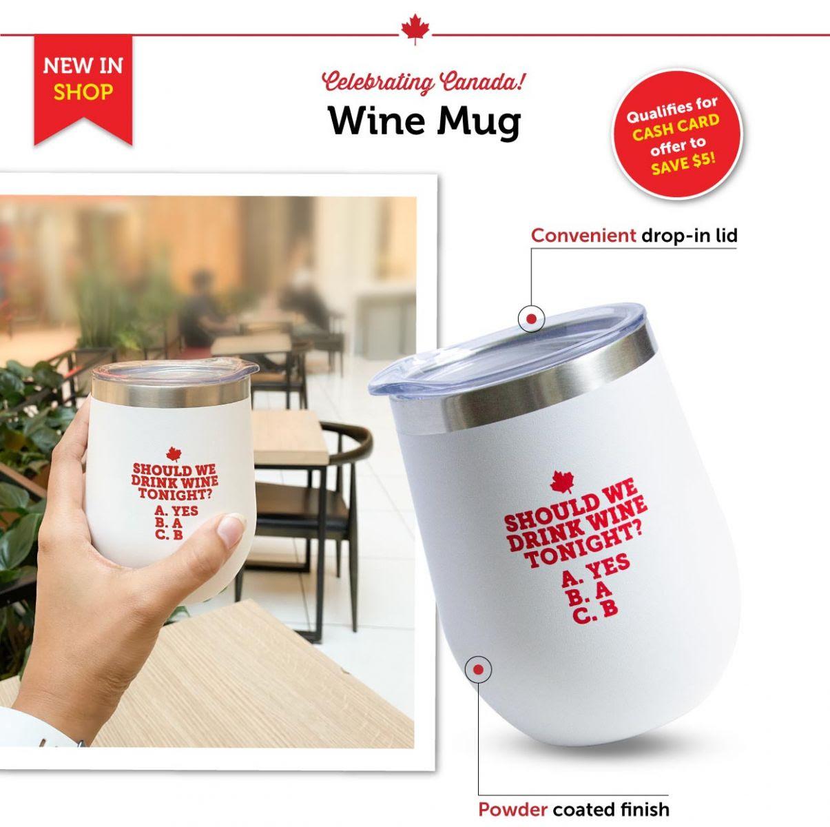 Wine Mug-1
