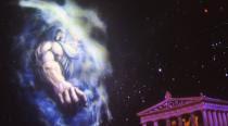 Novembre al Planetario-favole celesti