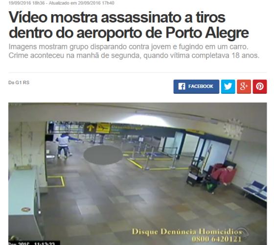 poa-shooting