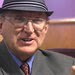 Arthur Jones, who ran unopposed in the Republican primary in Illinois's Third Congressional District, had not won the nomination in five previous tries.