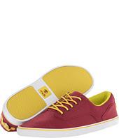 See  image Radii Footwear  Noble Low