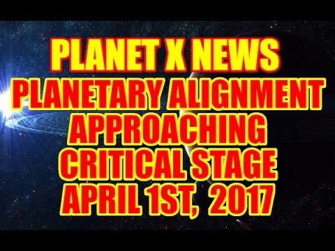 NIBIRU News ~ Compilation of NIBIRU Blue Kachina Planet Oregon plus MORE Hqdefault