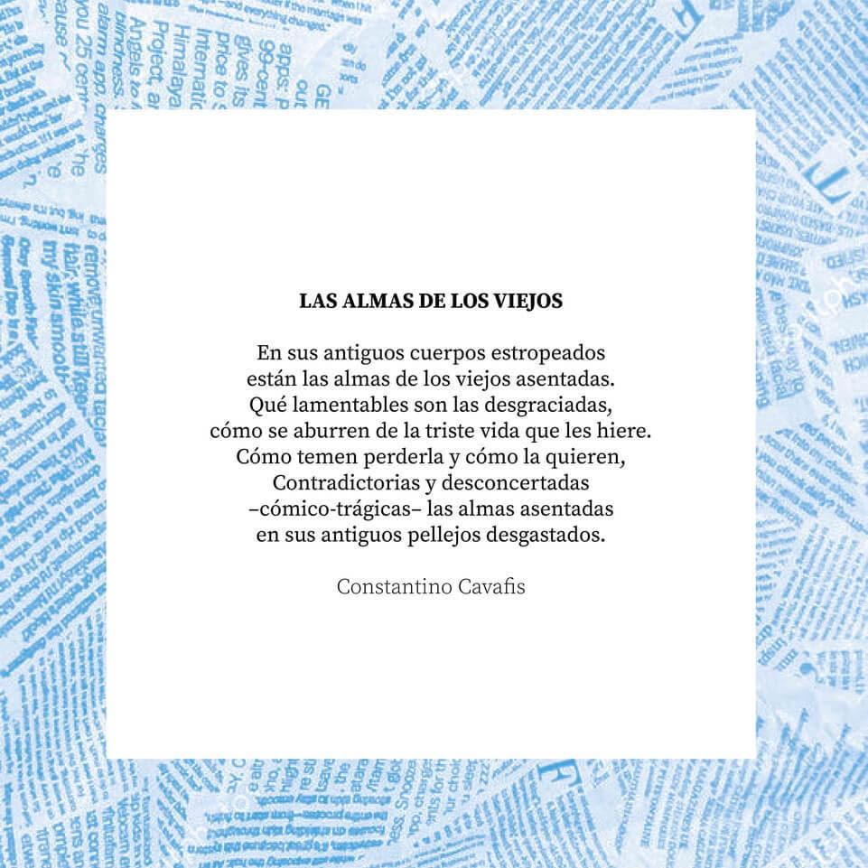 POST-IG Poema-RP-2020-Diagramacion-03-1