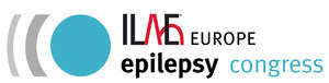 European                           Congress on Epilepsy