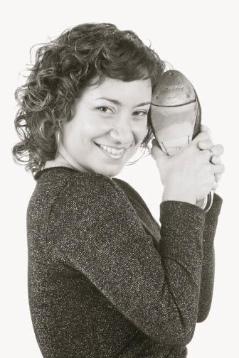 Flavia_dançarina-4535