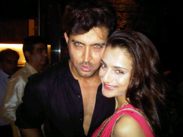 Image result for Drunk Avtar of Bollywood Celebs you must have never seen before