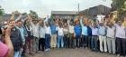 Индия: Горняки бастуют против приватизации шахт