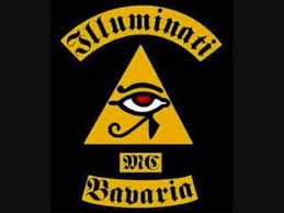 All New Illuminati Members Are Made To Watch This After Initiation (Video)