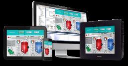 unilogic_boiler_angle-plc-tab-iphone700-257x133.png