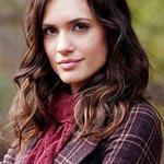 Torrey DeVitto: Profile
