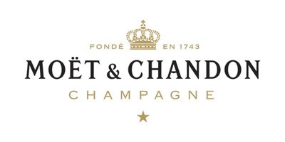 Moe?t & Chandon