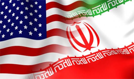 בילד: אויפדעקונג: טראמפ האט געוואלט דיפלאמאטישע געשפרעכן מיט איראן