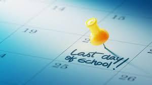 end_school