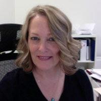 Kathy Roark-Diehl