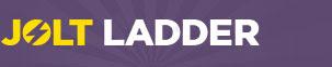 Jolt Ladder Job News