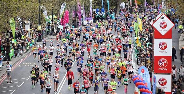 London-marathon-photo-626785-edited.jpg