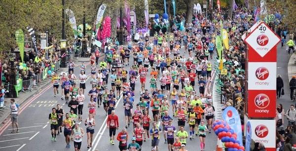 London-marathon-photo-626785-edited.jpg