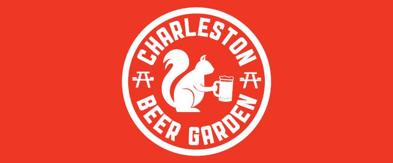 Charleston Beer Garden