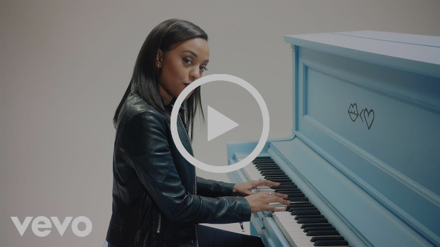 Ruth B. - Superficial Love