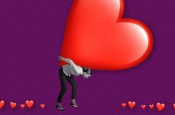 Trabajo emocional: todos los cuidados con los que cargamos las mujeres en nuestras relaciones en nombre del amor