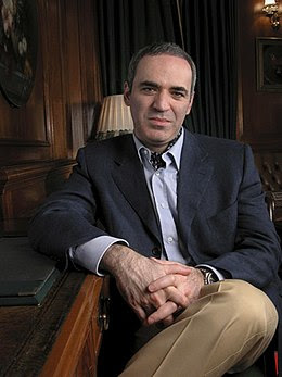 Kasparov-36.jpg