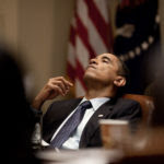 1280px-barack_obama_in_fiscal_meeting_2009-05-29