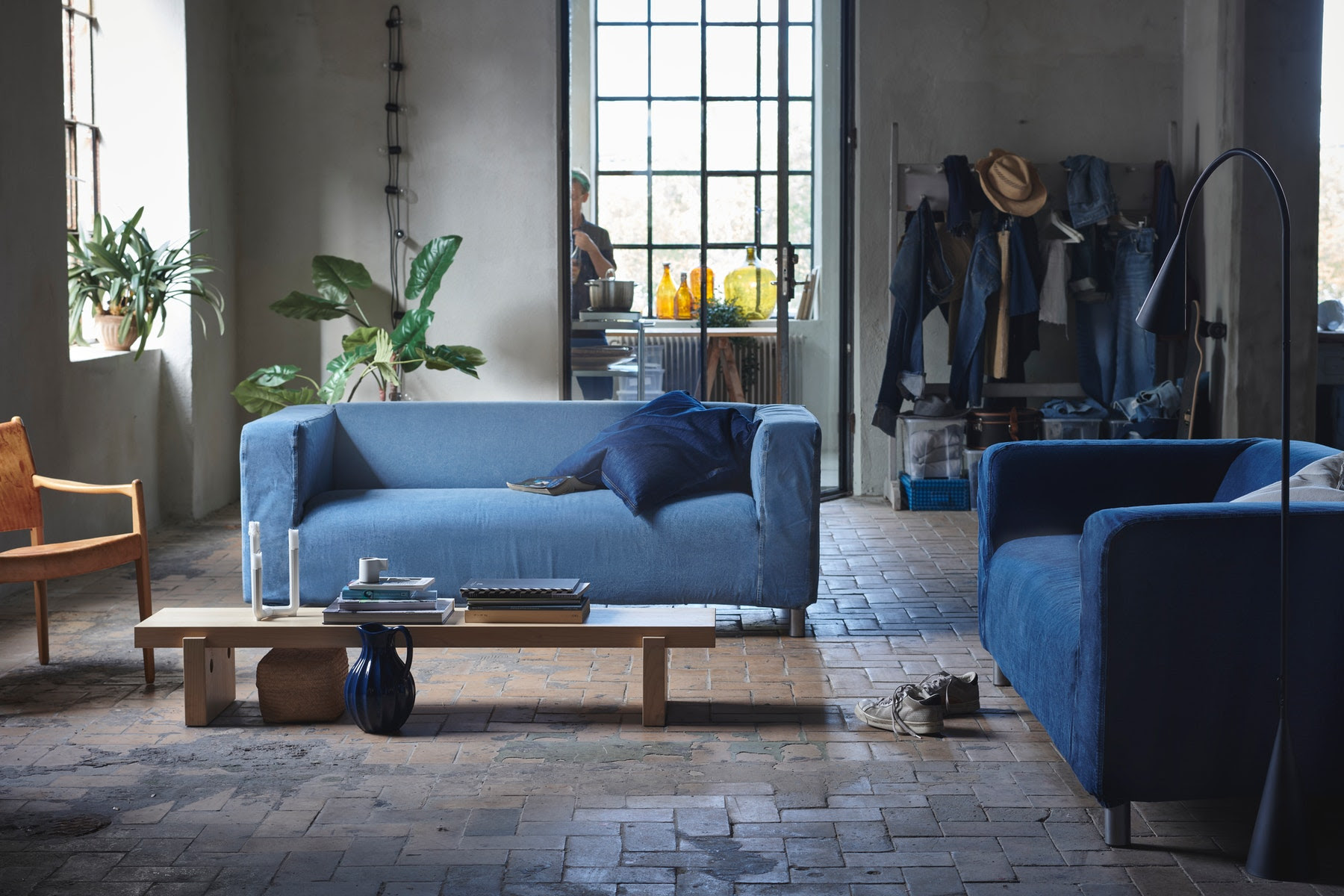 Ikea Klippan.jpg