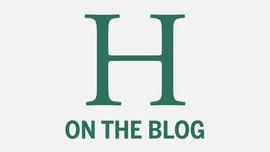 How Should Nonprofits Conduct Board Evaluations?|Eugene Fram