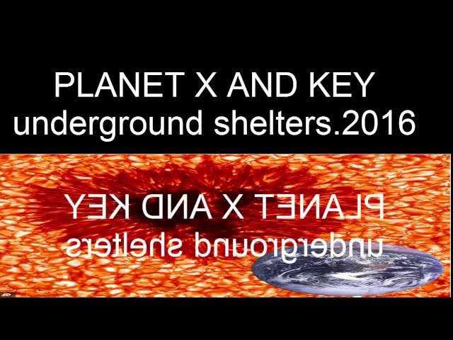 NIBIRU News ~ Ocean tides point to the existence of Planet X  and MORE Sddefault