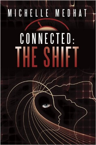 connected cover